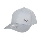 PUMA 基本系列棒球帽(帽子 防曬 遮陽 鴨舌帽 運動≡體院≡ 02126919