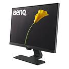 【免運費】BenQ 明基 GW2381 23型 IPS 16:10 光智慧 螢幕 廣視角 內建喇叭 低藍光 不閃屏 三年保固