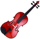 ★集樂城樂器★JYC 2016(4/4)嚴選中提琴組~門市現金價4999僅此一把