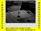 二手書博民逛書店Yasuhiro罕見IshimotoY256260 Colin Westerbeck Art Institut