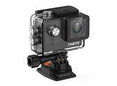 ThiEYE T5【贈 64G】4K 光學防手震 運動攝錄影機 1080P 縮時攝影 240FPS 170度廣角 行車記錄器