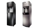 [ 家事達 ] 豪星 HM-920 智慧型數位二溫(溫.熱)飲水機,內置標準五道RO逆滲透 特價