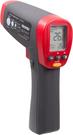 泰菱電子◆DIT-517 紅外線溫度計 測溫儀 非接觸溫度計  單點雷射型(–32℃~ +1050℃ ) TECPEL