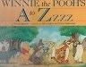 二手書R2YBb《Winnie the Pooh s A to Zzzz》199