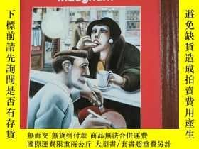 二手書博民逛書店OF罕見HUMAN BONDAGE BY W.SOMERST MAUGHAMY42402 出版1991