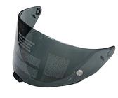 【東門城】KYT TT-Course 安全帽配件 - 專用鏡片