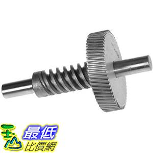 [美國直購] KitchenAid 9709231 Replacement Gear Parts 零件 配件