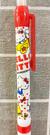 【震撼精品百貨】凱蒂貓_Hello Kitty~日本SANRIO三麗鷗 KITTY 自動鉛筆-飛機#15348