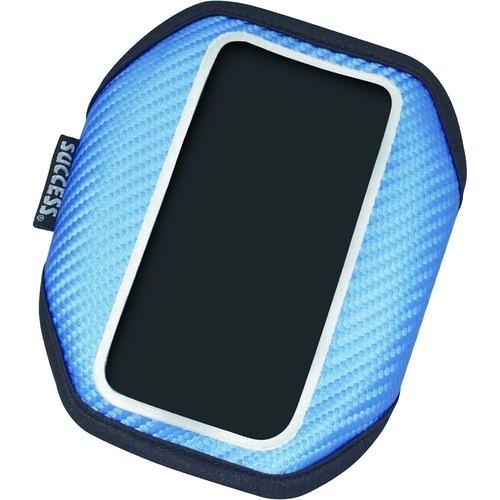 《享亮商城》S1820A 藍色 涼感手機臂套 成功