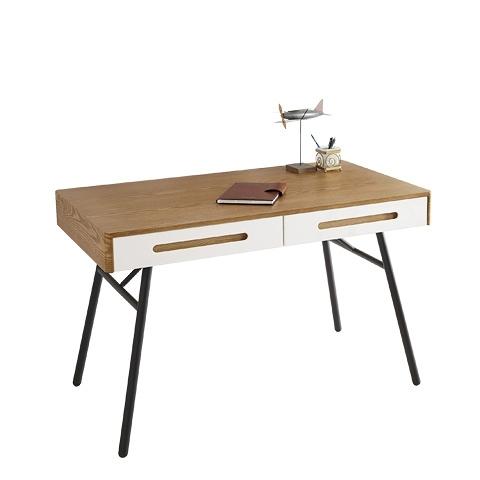 丹尼爾4尺書桌工作桌【HG】