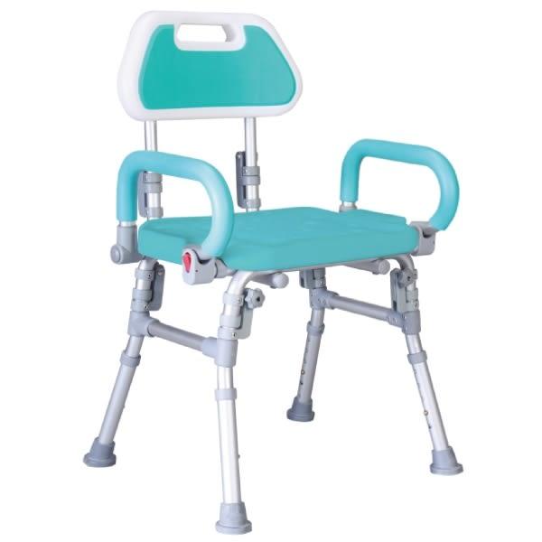 康揚摺疊洗樂椅(含EVA) *維康