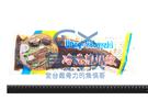 1A3A【魚大俠】FH185台灣製蒲燒鰻...