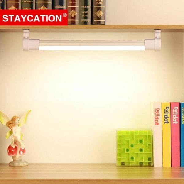 三代酷斃燈充電護眼LED臺燈LG-28317
