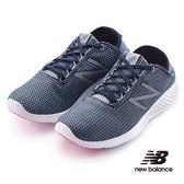 New Balance VAZEE COAST輕量型跑鞋 女鞋 灰 WCOASGR2