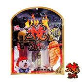 【燒肉工房】02.蜜汁香醇雞腿柳-180g*6包組(D051A02-1)