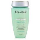 KERASTASE 卡詩 胺基酸平衡髮浴 250ml 【橘子水美妝】