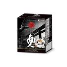 全新上市 日本石光兜濾掛咖啡-黑橡(8g*10入)