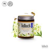 【Tulloch】澳洲紅粗皮樹活性生蜂蜜TA20+ /200g(罐)(塔斯馬尼亞島)