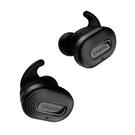 公司貨免運 【Nuarl N10 PRO】主動式降噪 真無線耳機 藍牙耳機 無線耳機 真無線藍牙耳機