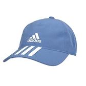 ADIDAS 帽子(吸濕排汗 鴨舌帽 防曬 遮陽 運動 愛迪達≡體院≡ GM6279