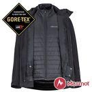 【Marmot】男 GORE-TEX K...