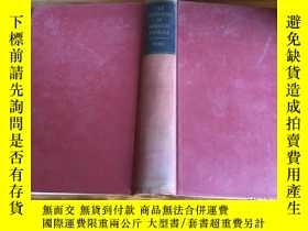 二手書博民逛書店THE罕見PHYSIOLOGY OF DOMESTIC ANIM
