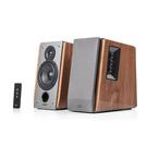 【名展音響 現貨 】購買多件再享折扣~ Edifier 二件式喇叭 R1600TIII 附遙控