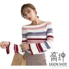 EASON SHOP(GW0834)韓版...