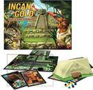 【新天鵝堡】印加寶藏 INCAN GOLD 桌上遊戲