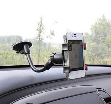 iphone 6 plus 4s 4 5 6s iphone6 16g 64g 128g lte mazda cx-5 3 5 6 cx-3 wagon Toyota Prius C 86 luxge..