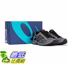 [COSCO代購] W124344 Asics 男慢跑鞋 Asics Men s Running Shoes