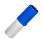 沛綠亞-雙效濾芯