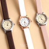 手錶 正韓STACCATO小款數字【NEK17】單支