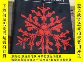 二手書博民逛書店POETRY罕見1900TO1975Y9964 英文原版 出版1