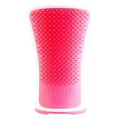 Tangle Teezer 英國專利水精靈防滑護髮梳1pc Pink Shrimp~