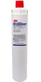 3M CFS-9812ELX 長效型濾水器濾芯(商用型)