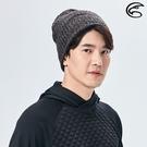 ADISI Primaloft 針織保暖帽 AH20043 / 城市綠洲 (帽子、毛帽、針織帽、保暖帽)