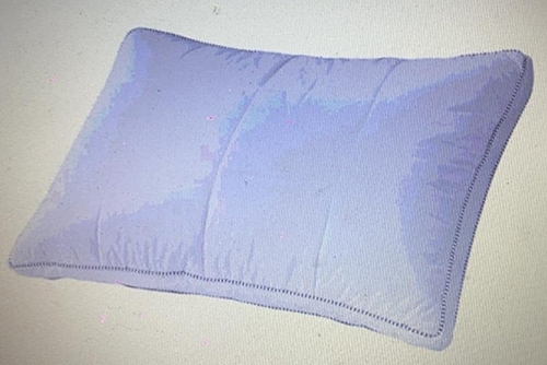 [COSCO代購] W130667 Hotel Grand 羽毛枕 2入組