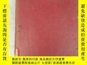 二手書博民逛書店scintillation罕見counters(H2759)Y1