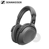 森海塞爾 Sennheiser PXC 550-II Wireless 無線藍牙耳機