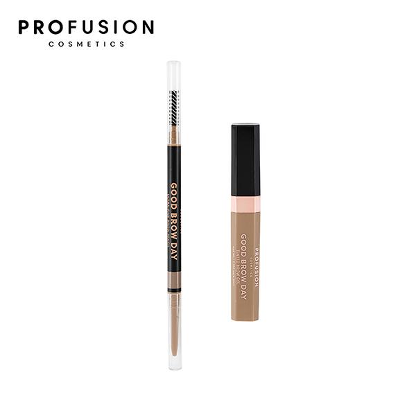 PROFUSION 完美眉型-BLONDE 4.5ml