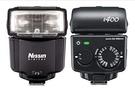 【震博】Nissin i400 閃光燈 ...