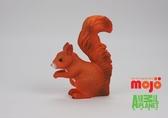 【Mojo Fun 動物星球頻道 獨家授權】 松鼠(站姿) 387031