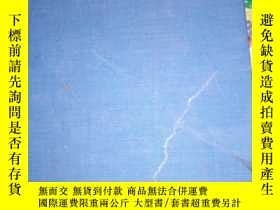 二手書博民逛書店SPACE罕見PHYSICS (精裝)Y5834 R.STEPHEN WHITE CORDON AND BRE