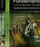二手書R2YB《Fundamentals of Computer Graphic