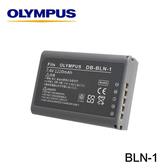 郵寄免運費$330 3C LiFe OLYMPUS BLN-1 電池 BLN1 鋰電池 OM-D E-M1 E-M5 II PEN-F E-P5 適用