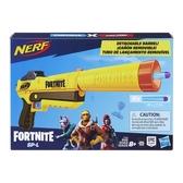 NERF樂活射擊遊戲 Fortnite SP-L要塞英雄消音射擊器 TOYeGO 玩具e哥