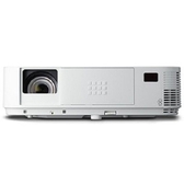 NEC M403H 4000流明投影機