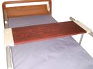 餐桌板 床上桌