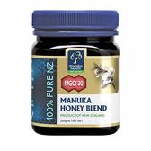 【蜜紐康manuka health】麥蘆卡蜂蜜 MGO30+ 250g